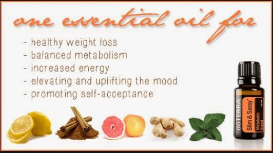 essential oil weight loss[1]