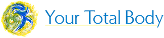 Your Total Body Logo